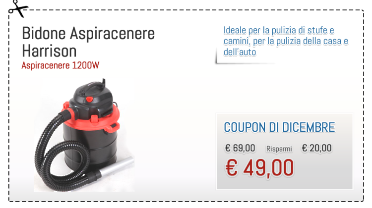 coupon-aspiracenere