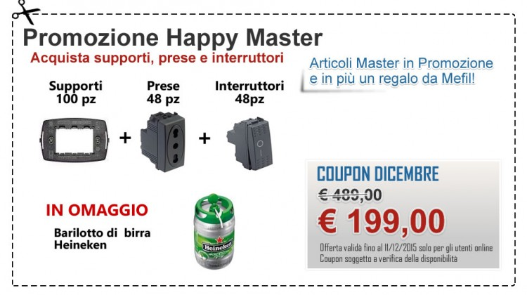 coupon-happy-master