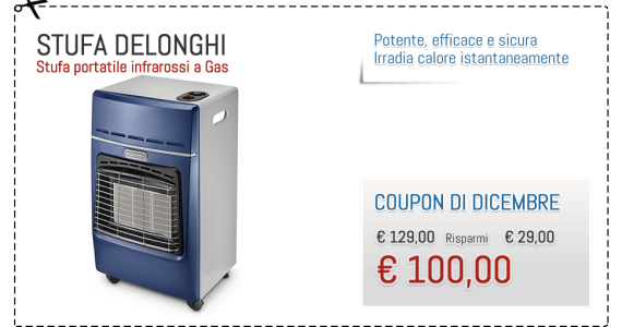 coupon-stufa-delonghi